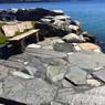 Fugowanie kamienia
