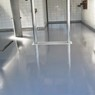Posadzki betonowe naprawa wyrównanie