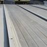 uszczelnienie dachu metalowego