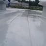 uszczelnienie dachów stalowych