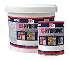Farba do płytek ceramicznych Hydropox