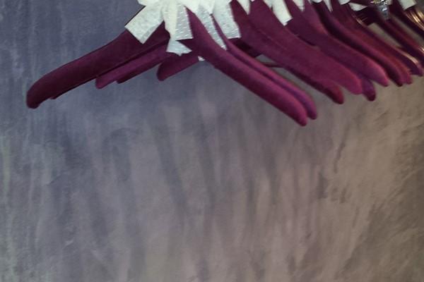 Zmywalny lakier do ścian