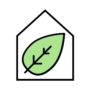 Ekologiczny (Eco)