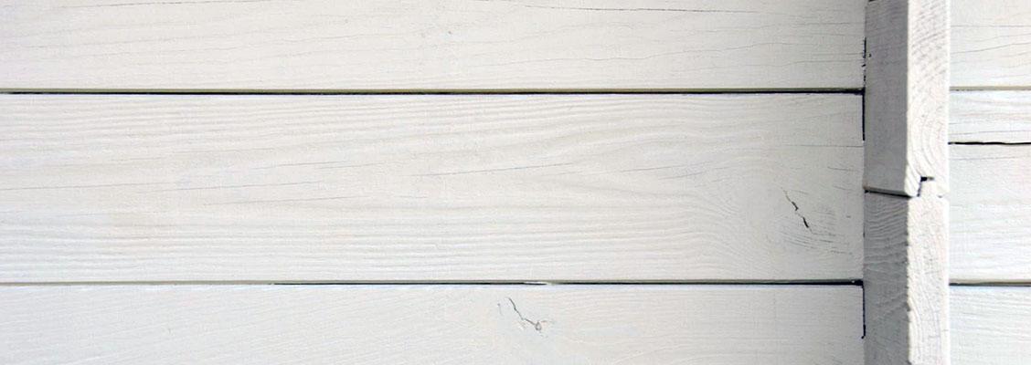 Farby, lakiery i oleje do drewna wewnątrz i na zewnątrz