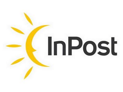 Dostawa kurierem InPost