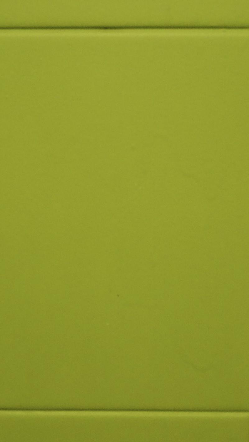 Farby do płytek ceramicznych Hydropox