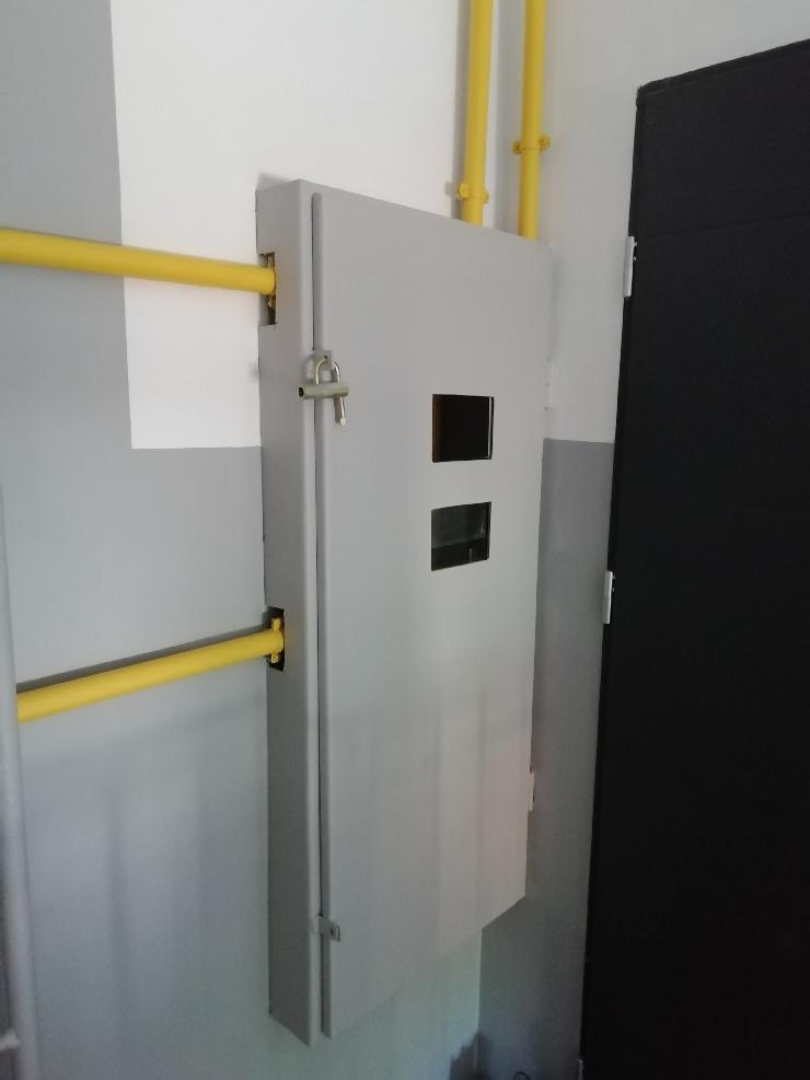 Farba na twarde PVC (PCV, PCW), ABS - RD-Aquatop PU