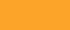 Farba antykorozyjna RAL 1003