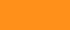 Farba elewacyjna RAL 1007