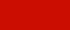 Spray do znakowania czerwony