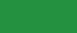 Spray do znakowania zielony
