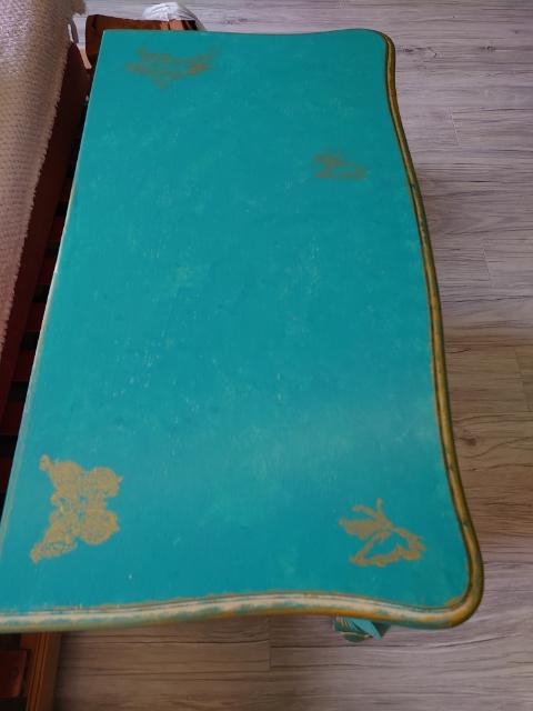 Farba do mebli RD-Aquatop PU na szafce