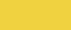 Spray do znakowania żółty