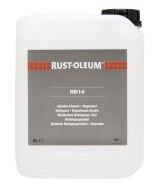 Środek do odtłuszczania ND14 Rust-Oleum