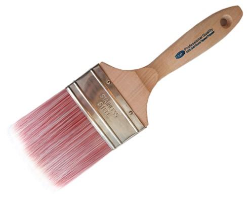 Pędzel profesjonalny PQ Brush