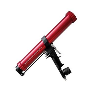 Profesjonalny pistolet pneumatyczny SWP 310/400/600