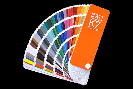 farba do płytek kolory