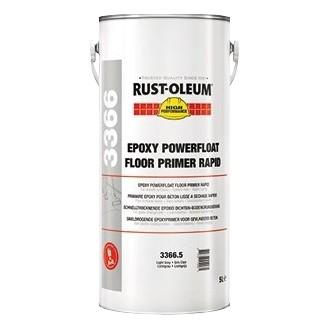 Szybkoschnące spoiwo malarskie Rust-Oleum 3366