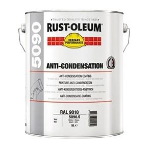 Farba antykondensacyjna Rust-Oleum 5090