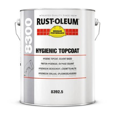 Farba zmywalna Rust-Oleum 8300