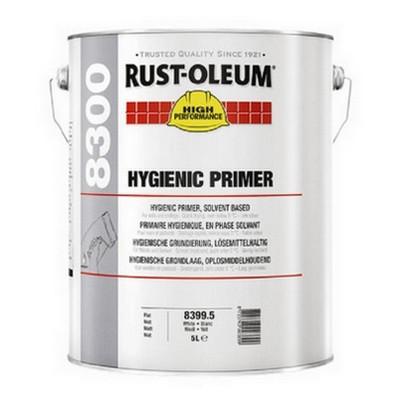 Grunt Rust-Oleum 8399