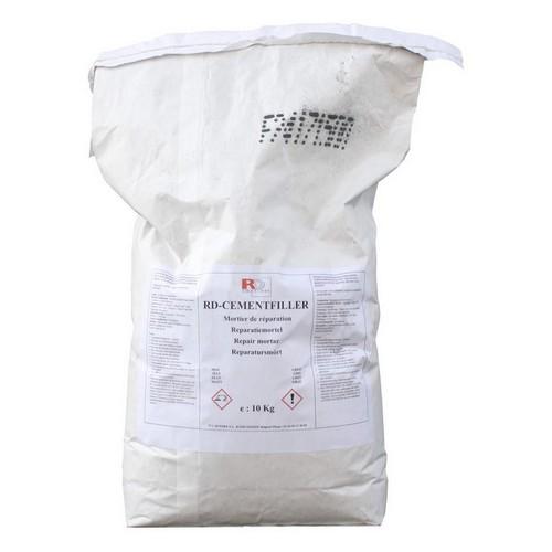 Zaprawa naprawcza Cement Filler
