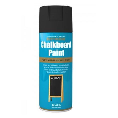 Spray tablicowy Chalkboard Paint