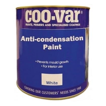 Farba przeciw wilgoci CV W475