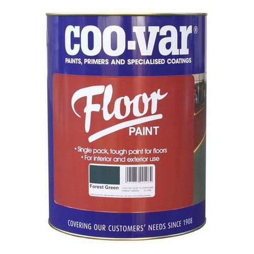 Farba do posadzek Floor Paint G136