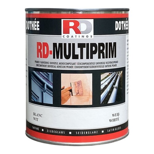 Multiprim