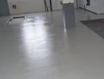 Podłoga epoksydowa