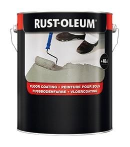 Rust-Oleum 7100
