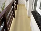 Farba do tarasów i balkonów Aquatop PU