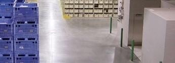 Grunt epoksydowy do betonu Rust-Oleum 5401