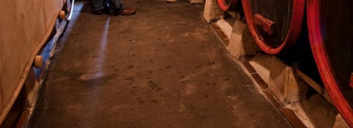 Podkład na wilgotne podłoże Dampshield Q124