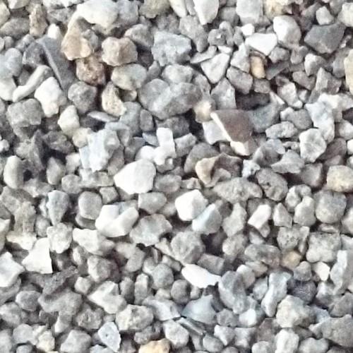 Kruszywo do kamiennych dywanów