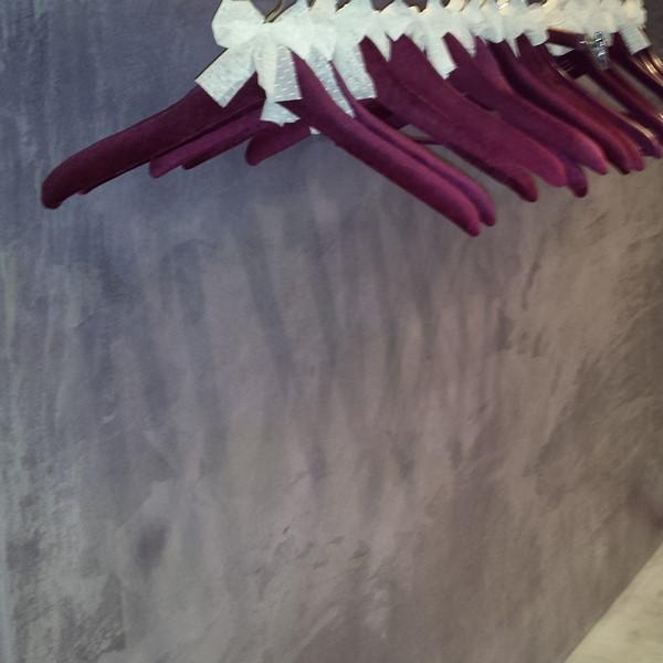 Lakier bezbarwny do posadzki betonowej