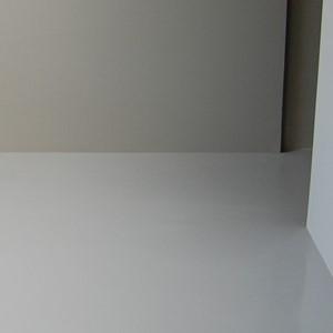 Szybkoschnąca farba antypoślizgowa na posadzki malowane