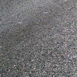 Posadzka epoksydowa do asfaltu