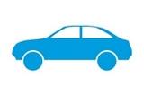 Nawierzchnia antypoślizgowa dla samochodów