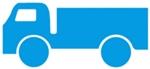 Odporność na ruch tirów, ciężarówek