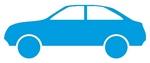 Zaprawy naprawcze odporne na ruch samochodów, tirów