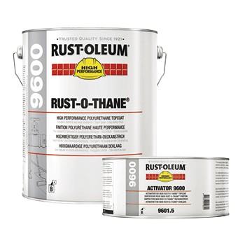 Rust-Oleum 9600