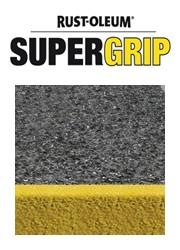 SuperGrip panele antypoślizgowe, płyty, nakładki