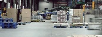 Szybkoschnący podkład epoksydowy do betonu Rust-Oleum 5421