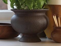 Farby do ceramiki