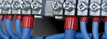 Płyn do czyszczenia elektroniki X1 Rust-Oleum