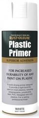 Spray podkładowy do plastiku