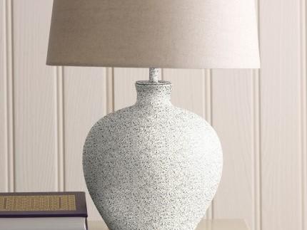 Farba o teksturze kamienia w kolorze bielony kamień