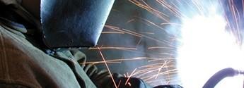 Spray spawalniczy X1 Rust-Oleum